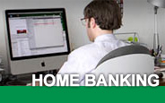 Home banking2